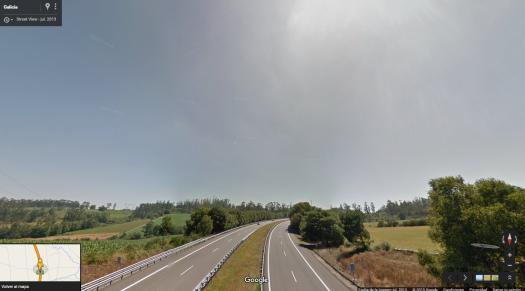 Autopista 10