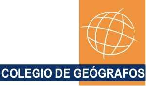 Colegio_de_Geografos_Logo