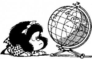 Mafalda-y-el-mundo-300x194