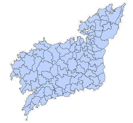 Municipios-de-la-provincia-de-La-Corua-2003