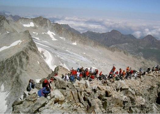 en_la_montaña