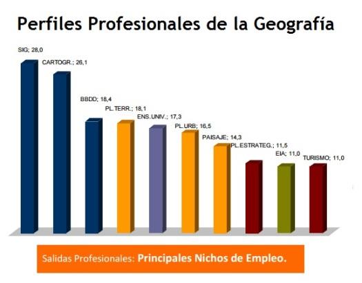 nichos_de_empleo