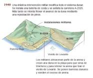I+desarrollo Local - Duna_02