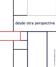 logo-texto-blanco_lineas